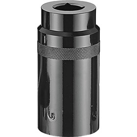 Helix Racing Spider Clutch Nut Driver