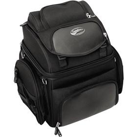 Saddlemen BR1800 Sissy Bar Bag