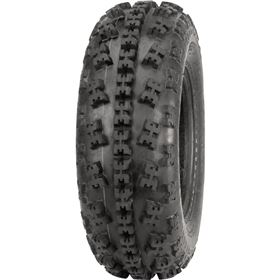 Quadboss QBT734 Sport Front Tire