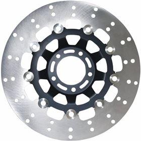 EBC Vintage Disc Brake Rotor
