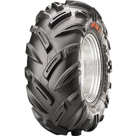 Maxxis M962 Mud Bug Rear Tire