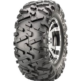 Maxxis MU10 Bighorn 2.0 Radial Rear Tire