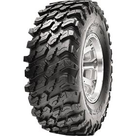Maxxis Rampage ML5 Front/Rear Tire