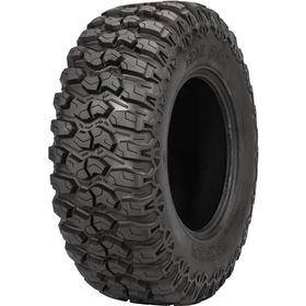 Sedona Trail Saw Tire