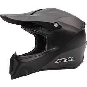 AFX FX-14 Helmet