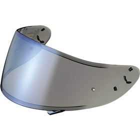 Shoei RF-1200 CWR-1 Spectra Replacement Faceshield