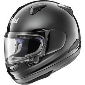 Arai Signet-X Full Face Helmet