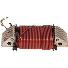 Rick's Motorsport Electrics Lighting Coil