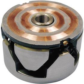 Rick's Motorsport Electrics Replacement Alternator Rotor