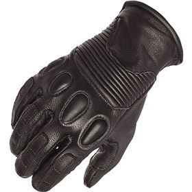 Speed And Strength Pixie Women's Leather Gloves