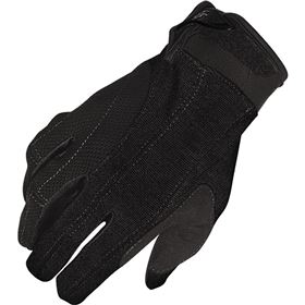 Speed And Strength Brat Women's Textile Gloves