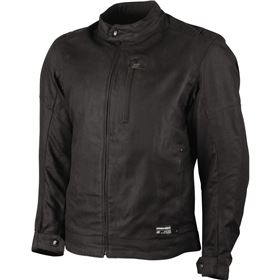 Speed And Strength Rust Redemption 2.0 Textile Jacket