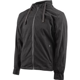 Speed And Strength Go For Broke 2.0 Armored Hoody