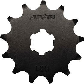 Sunstar 420 Steel Front Sprocket