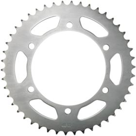 Sunstar 520 O.E.M Replacement Steel Rear Sprocket