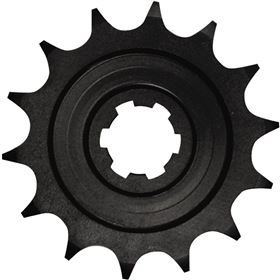 Sunstar 428 Steel Front Sprocket
