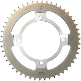 Sunstar 428 O.E.M Replacement Steel Rear Sprocket