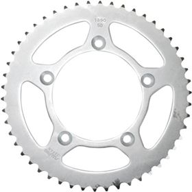 Sunstar 420 O.E.M Replacement Steel Rear Sprocket