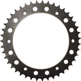Sunstar 530 O.E.M Replacement Steel Rear Sprocket