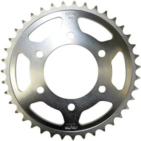 Sunstar 525 O.E.M Replacement Steel Rear Sprocket