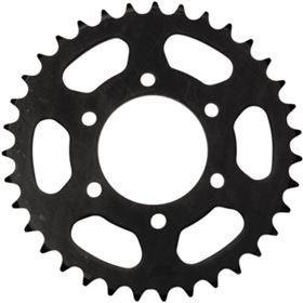 Sunstar 630 O.E.M Replacement Steel Rear Sprocket