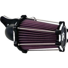 Performance Machine FASTair Air Intake Kit