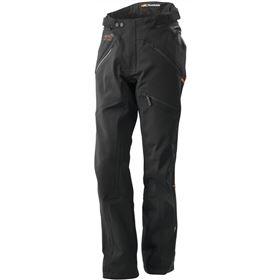 KTM HQ Adventure Women's Textile Pants