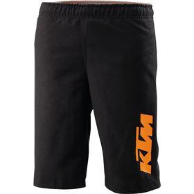 KTM Emphasis Shorts