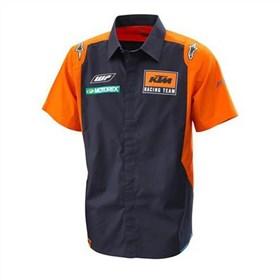 KTM Replica Team Shirt