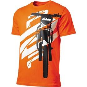 KTM Radical Riders Tee