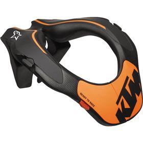 KTM Alpinestars Youth Neck Brace