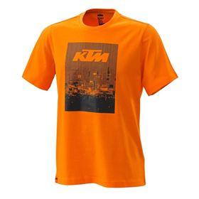 KTM Radical T-Shirt