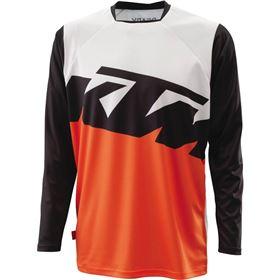 KTM Pounce Jersey