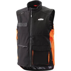 KTM Racetech Vest