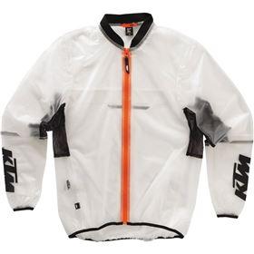 KTM Rain Jacket