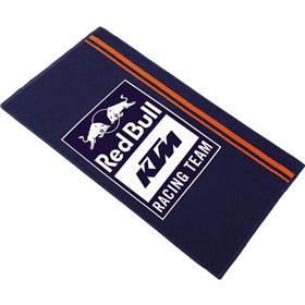 KTM Red Bull KTM Fletch Towel