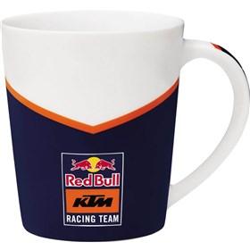 KTM Red Bull KTM Fletch Mug