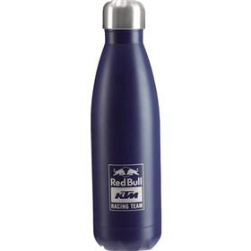 KTM Red Bull KTM Essential Drinking Bottle