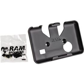 RAM Mounts Garmin Nuvi 50/50LM Cradle