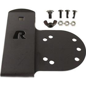 RAM Mounts Gun Holder Bracket Clip