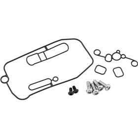 K&L FCR Middle Body O-Ring Kit