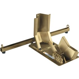 K&L MC15R Motorcycle Stand