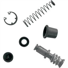 Moose Utility Master Cylinder Rebuild Kit