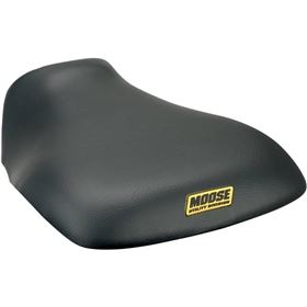 Moose Utility OEM Replacement-Style Seat Cover