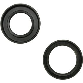 Moose Racing Crankshaft Seal Kit