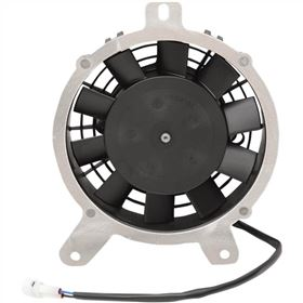 Moose Utility Hi Performance Cooling Fan