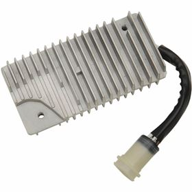 Moose Utility Regulator/Rectifier