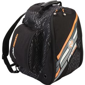 Moose Racing Helmet Bag