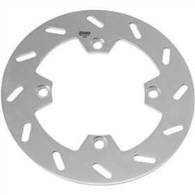 Moose Replacement Brake Rotor