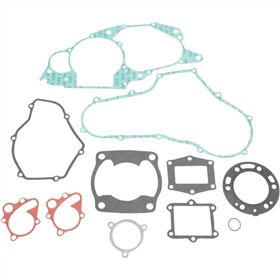Moose Complete Gasket Kit for models with .010SS Head